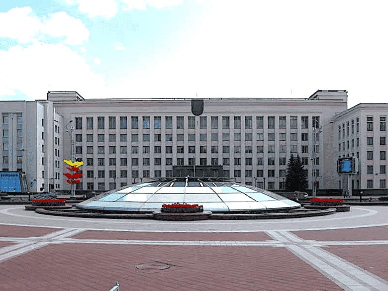 BSU-Minsk.work