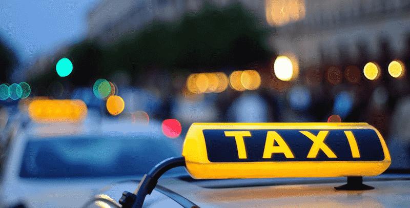 kak-stat-taksistom