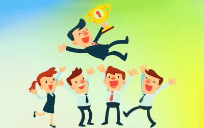 Как мотивировать сотрудников